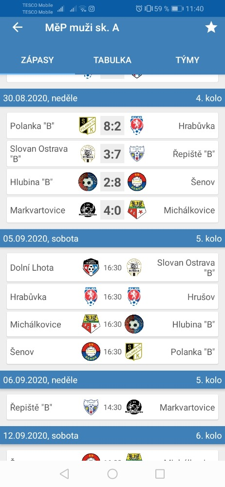 Screenshot_20200904_114022_cz.fotbal.mujfotbal